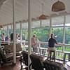 2016_ Asa Wright veranda_Trinidad_IMG_4676