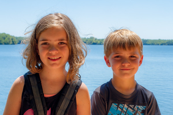 2016-06-08-Tims Ford State Park