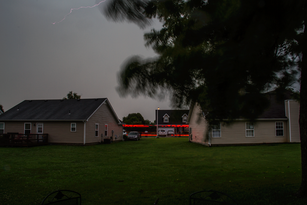 2016-07-07 Storm