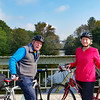 2017_ GM and HG on the road_ Bodensee bike trip_ Germany_ Oct_20170926_101755