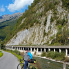 2017_ GM in Austian Alps_ Oct_20170925_102617