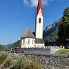 2017_ church spire in Austian Alps_ Oct_20170925_102905