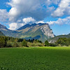 2017_ Austrian Alps bike route_Austria_Oct_20170925_101347
