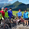 2017_ Gaineville gang in Austrian Alps_ Oct_20170925_104636