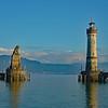 2017_ Lindau Harbor_Germany_Bodensee_Oct_P1060667