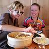 2017_ Irma )chef) and Suzi with kasespaetlze_ Austrian Alps_Oct_20170925_131501