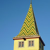 2017_ Lindau_Germany_ceramic tile tower_Bodensee_Oct_P1060668