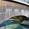 2017_ covered bridge in Austrian Alps_ Oct_20170925_112743