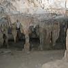 2018_ Fontein Cave_Arikok NP_Aruba_April_IMG_0857