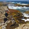 2018_ eastern shore_Aruba_April_IMG_1108