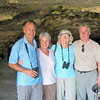 2018_ Richard Sydney Holly Gerold_ Fontein Cave_Aruba_April_IMG_0868