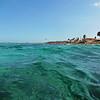 2018_ Catalina Cove snorkel spot_ Aruba_April_IMG_1242