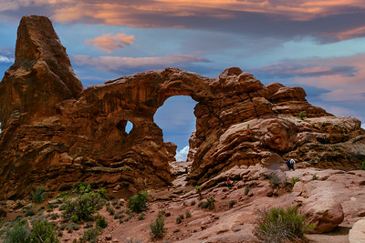 Arches2767