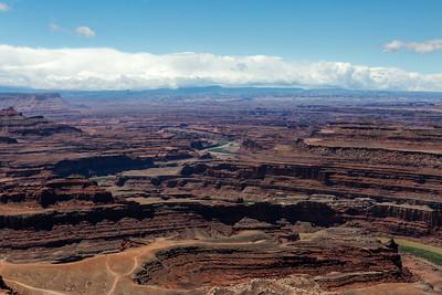 Canyonlands National Park - ART-2683