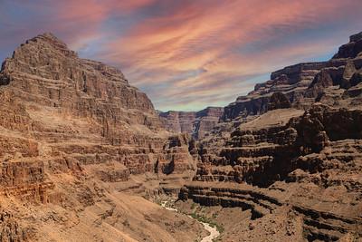 Grand Canyon2942