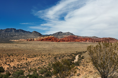 Red Rock2917