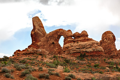 ARCHES2754