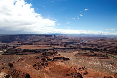 Canyonlands National Park - ART-2687