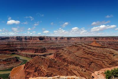 Canyonlands National Park - ART-2681