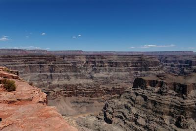 Grand Canyon3015