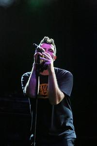 RockTheZoo2012-049