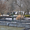 Rotary Club Fountain