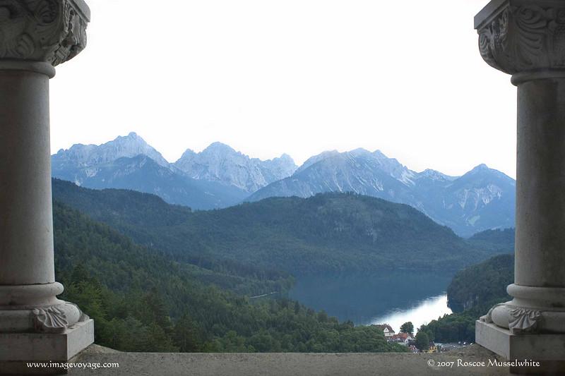 German-Lake-mod