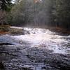Big Pokiok Falls