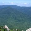 Robertson Mountain
