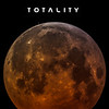 TOTALITY: WOLF BLOOD MOON JAN 2019
