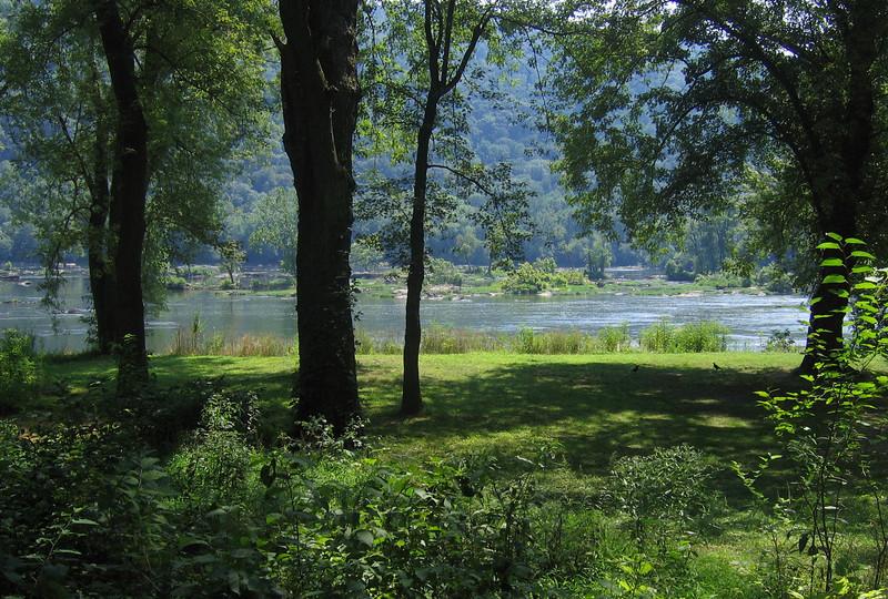 Potomac