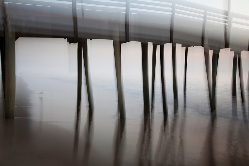 Pier Ilusions<br />  (IMG_3448)
