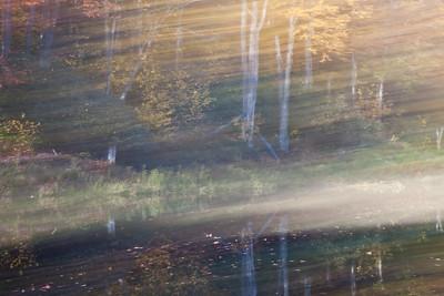 Mirror Lake Reflection (IMG_2058)