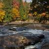 Buttermilk Falls NY