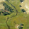 Okavango Aerial View 6