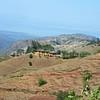 Seen on the mountain road to Mbulu, Tanzania 2