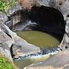 Sculptured Stream 4