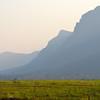 Manyara Pastures 2