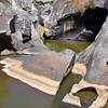 Sculptured Stream 2