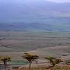 Maasai Grazing Lands
