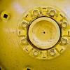 Yellow #0