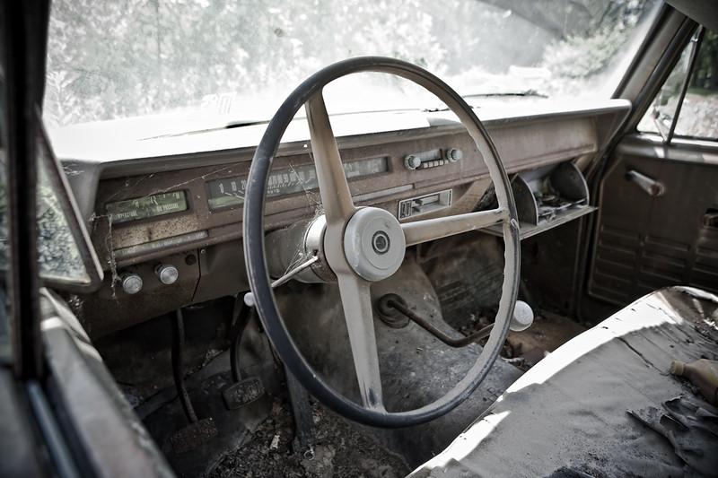 Maria's car-3