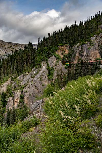 Alaska Skagway White Pass-Yukon Rail 6-27-16_MG_9429