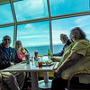 Alaska cruise Lunch 6-30-16_P1010373