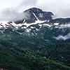 Alaska Juneau-Skagway 6-26-16_MG_9304
