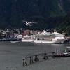 Alaska Juneau 6-26-16_MG_8959