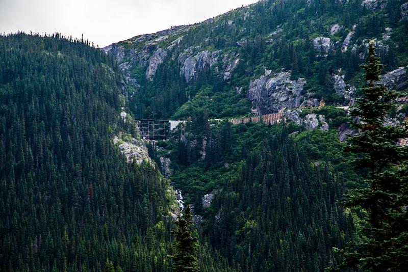 Alaska Skagway White Pass-Yukon Rail 6-27-16_MG_9389-2