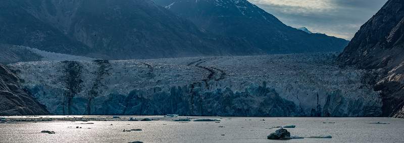 Alaska Tracy Arm Dawes Glacer 6-28-16_MG_9935-Pano
