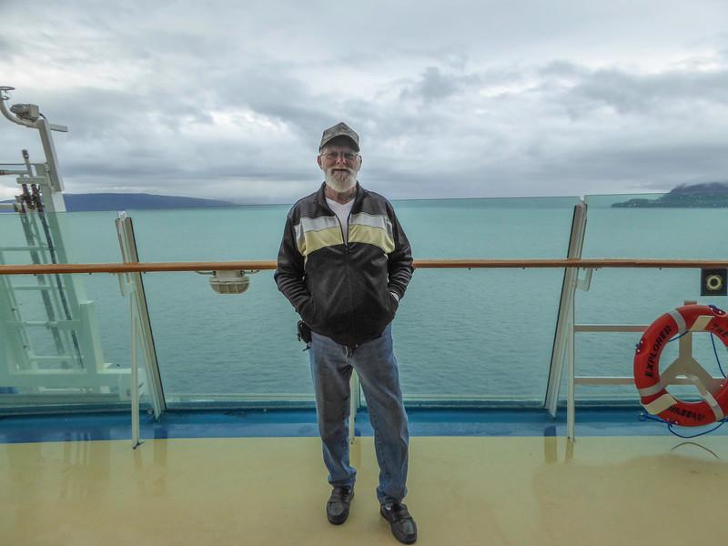 Alaska cruise Clyde 6-26-16P1010197