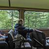 Alaska Skagway White Pass-Yukon Rail Alice 6-26-16P1010236